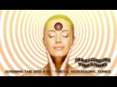 Opening of the Third Eye Deep Theta Meditation Higher Consciousness