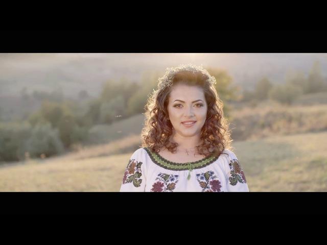 Laura Olteanu Acasa i Romania Acompaniaza Orchestra Fratilor Advahov