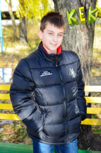 Артем Дедяев, 18 лет, Днепропетровск (Днепр), Украина