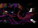 Тысяча и одна ночь Ёситаки Амано / Yoshitaka Amano: 1001 Nights
