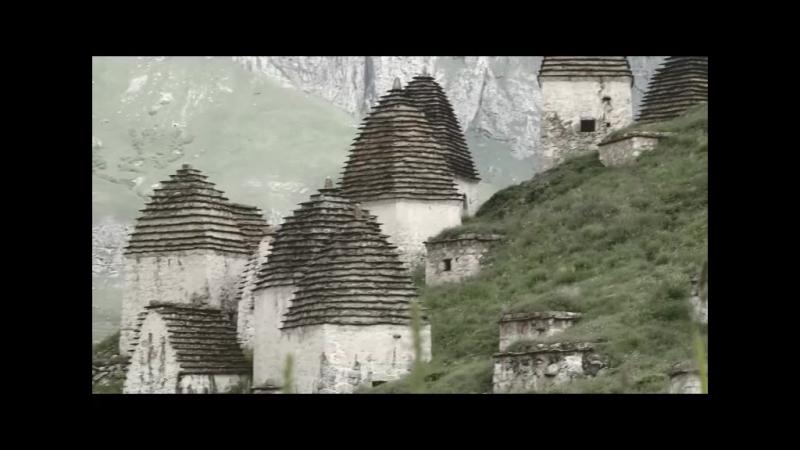 Автокрасноярцы 10 серия