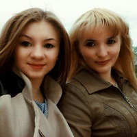 НаталяГорін