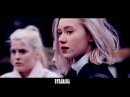 ► noora william | первая любовь
