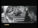 х/ф Когда дождь и ветер стучат в окно (1967)