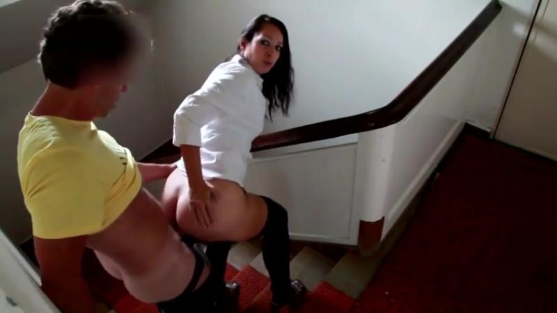 Mature Quickie Porn Pics