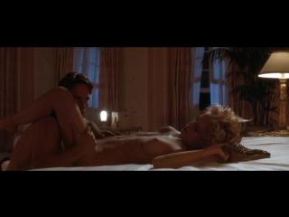 Sharon Stone Nude - Basic Instinct (1992) 1080p Watch Online / Шэрон Стоун - Основной инстинкт