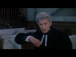 Шрамы Дракулы (Scars of Dracula, 1970, Hammer Film Productions)