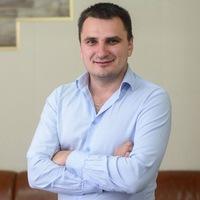 Роман Кушнаренко