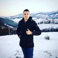 Віталій Гордюк