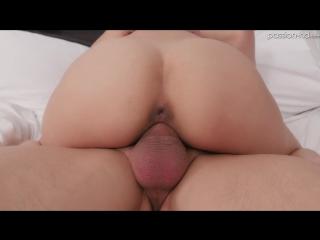 Rebel lynn (1080p)(chilled passions / 2016-08-03)[blowjob,facial,gonzo,hardcore,all sex,hd]