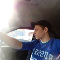 АлексейКнязев
