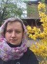 Фотоальбом Наталии Селезневой
