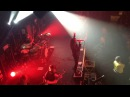 Underoath - A Boy Brushed Red Living in Black and White- Live @Terminal 5