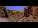 Х/ф Золото Маккенны 1969 Валерий Ободзинский песня из фильма