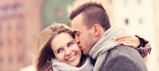 Psychological tricks to get a girl to like you