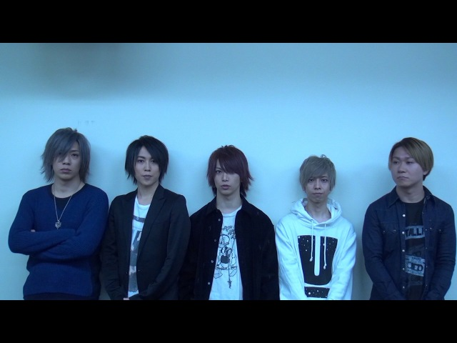 SuG about WIZY project