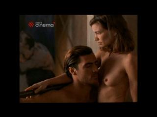 Audie England, Markéta Hrubesová (Marketa Hrubesova), Eva Duchkova, etc Nude - Delta of Venus (1995) Watch Online