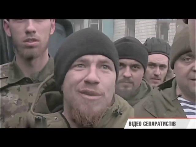 Ликвидация Моторолы версии убийства Факты недели 23 10