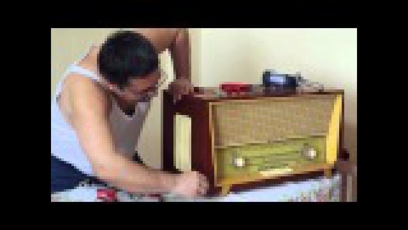 DoMA NA PORáDKU BijouTerrier útočí postavy z klipu Horkyze Slize Mam v pici na lehatku