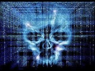Фильм о компьютерных вирусах - уязвимость нулевых дней.