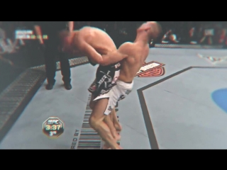 Rory macdonald vs nate diaz (fuck your vine)