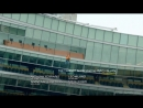 """Пожарные Чикаго / Chicago Fire - 5 сезон 21 серия Промо """"Sixty Days"""" HD"""