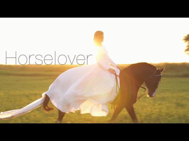 Horselover Olya » Мир HD Tv - Смотреть онлайн в хорощем качестве