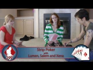 Видео покер на раздевание онлайн игровые автоматы скачать бесплатно на айфон книга ра
