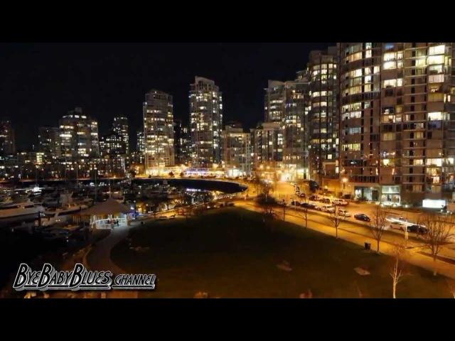 Al Jarreau - Eumir Deodato Novecento - I Want You More HD NOT OFFICIAL VIDEO