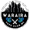 Waraira Vape Club №1