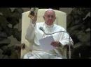 Bellissimo Ricordo di Papa Francesco di Giuseppina Bakhita la schiava sudanese diventata santa