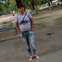 Елена Алифанова, 0 подписчиков