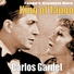 Carlos Gardel - Por una Cabeza