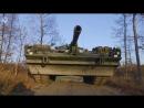 Самые странные боевые машины мира Безбашенный швед Strv 103 Познавательный оружие