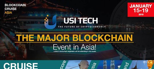 usi tech cryptocurrency