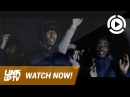 (86) Scrams x Stampface - Back2Back [Music Video] @Stampface1up | @scramsoth @86ixmusic | Link Up TV