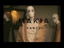 MAKIA Party by Trajectory Project