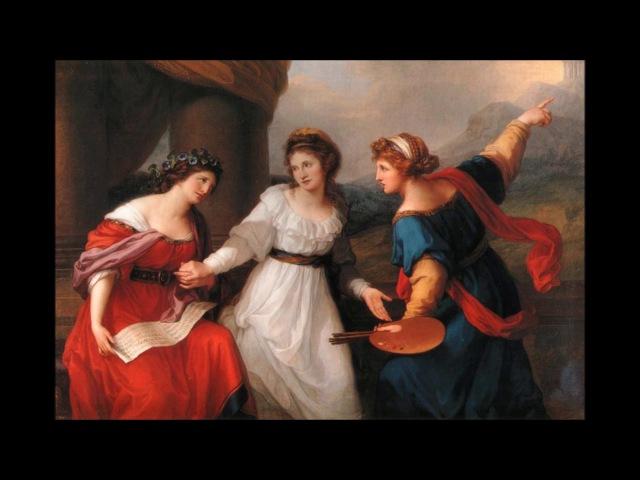 Joseph Haydn Piano Trios Hob XV 13 14 2 39 Van Swieten Trio