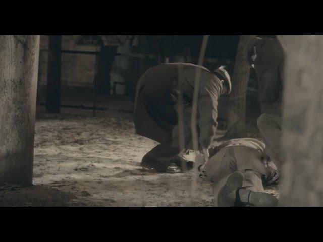 По законам улицы HD Вещдок Интер