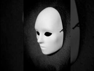 IceJJFish Future -  Mask Off (Remixed)