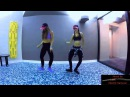 Progressive Psytrance mix May 2017 Shuffle Dance edition