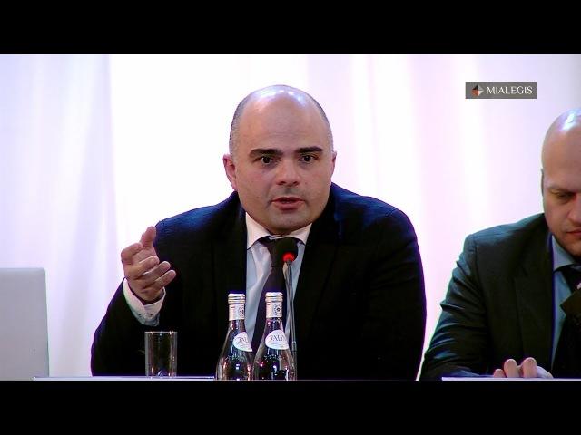 Свобода договора в практике арбитражных судов Карапетов А Г