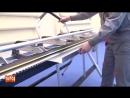 Станок TAPCO MAX 20 INT'L 8' 2 2 2 6 3 2 3 8 4 4 метров