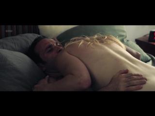 Amanda Clayton Nude - Bad Frank (US 2017) 1080p WEB