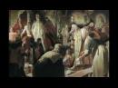 1672 г Житие протопопа Аввакума