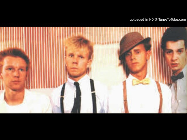 Depeche Mode cover me Cristian Manolo hypnotik love dub master