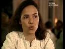 Неукротимая Хильда (Hilda Furacao) - мужчина мучты (отрывок)