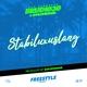 Brudi030, Goldfinger - Stabiluxuslang