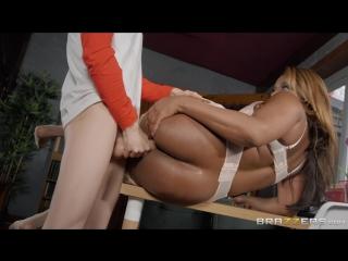Hardcore Initiation: Jasmine Webb & Jordi El Niño Polla by Brazzers  Full HD 1080p #MILF #Mom #Porno #Sex #Секс #Порно
