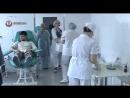 Сотрудники тамбовской администрации сдали по пол-литра крови